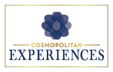 Cosmopolitan Experiences